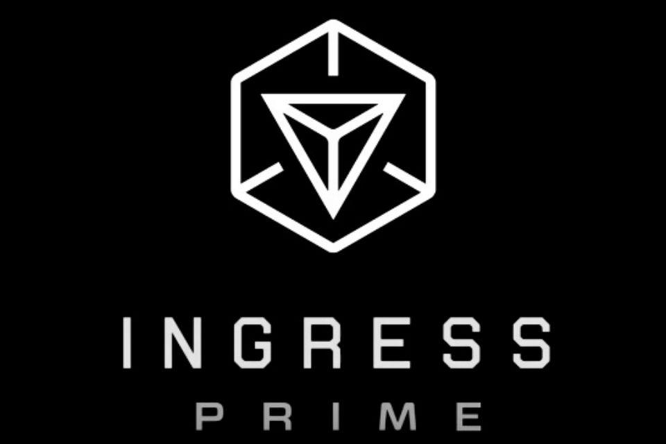 Imagem de Niantic irá relançar seu primeiro game de AR, o Ingress, já em 2018 no tecmundo