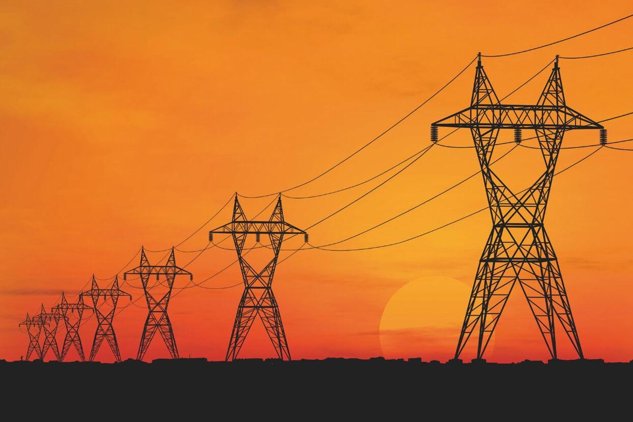 Imagem de Operadora testa internet de alta velocidade em rede elétrica dos EUA no tecmundo