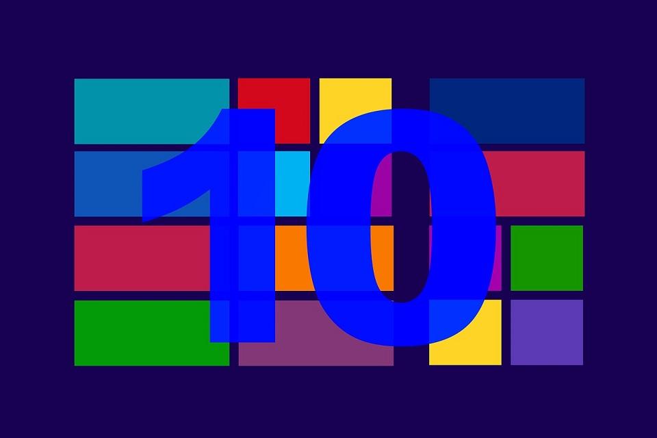Imagem de Vai vender seu computador com Windows 10? Veja como resetar o equipamento no tecmundo
