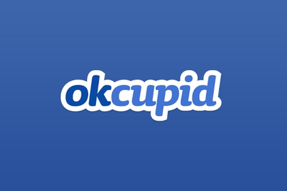Imagem de Fim do deslizar? OKCupid propõe nova funcionalidade para apps de paquera no tecmundo