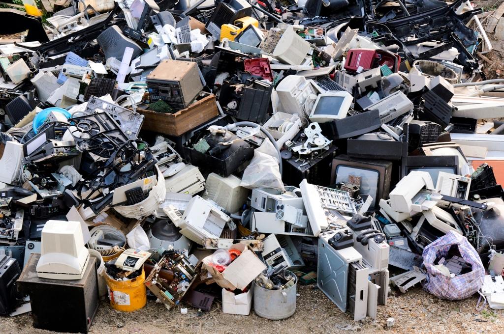 Reciclagem 1