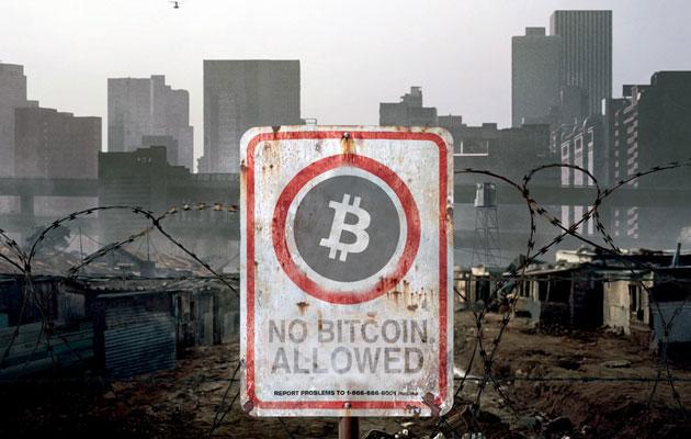 bitcoin placa