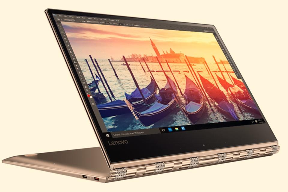 Imagem de Apple perde a liderança no ranking de notebooks para a Lenovo no tecmundo