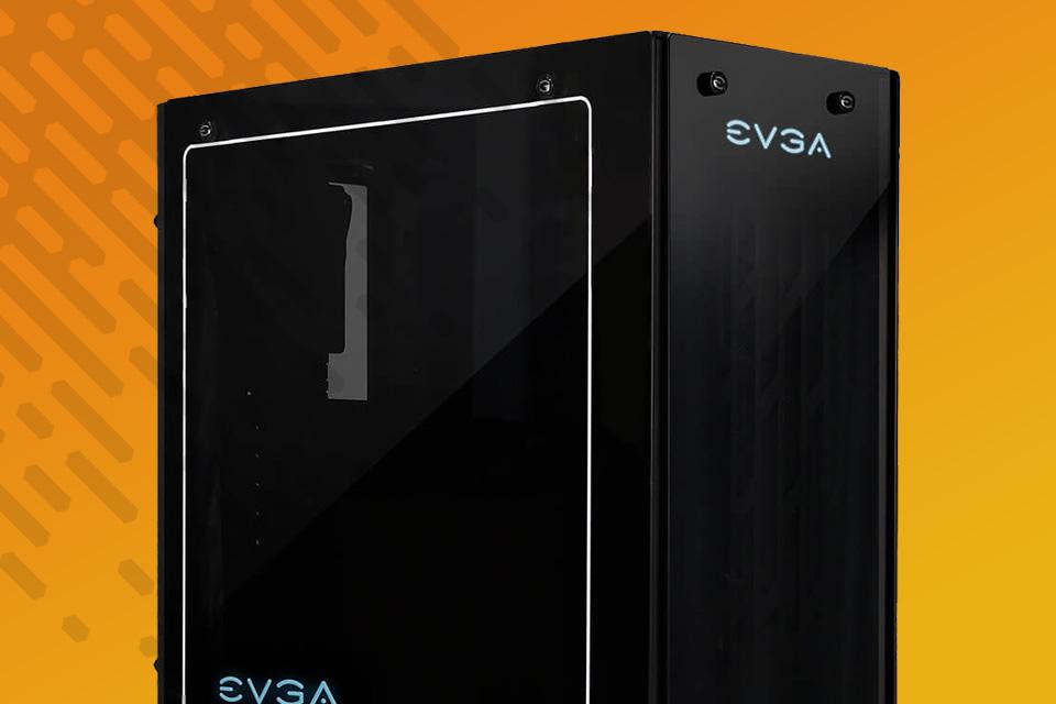Imagem de Gabinete EVGA DG-76 – review/análise no tecmundo