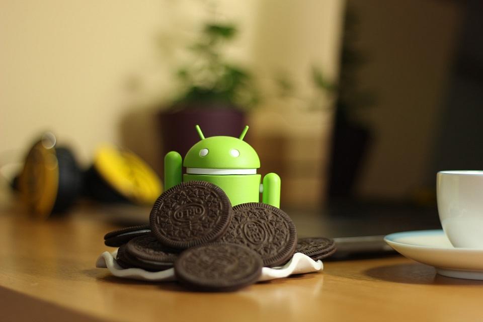 Imagem de Conheça os superpoderes e detalhes do novo Android Oreo 8.0 no tecmundo
