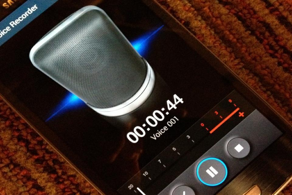 Imagem de Os 10 melhores aplicativos para edição de áudio no Android  no tecmundo