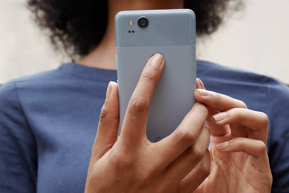 Imagem de App leva o modo retrato do Pixel 2 para outros gadgets com Android Oreo no tecmundo