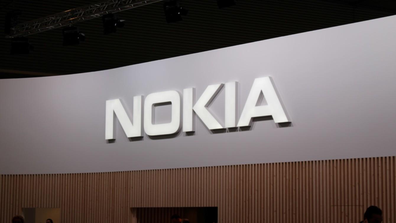 Imagem de Novos Nokia 4 e Nokia 7 Plus devem chegar às mãos dos consumidores em 2018 no tecmundo