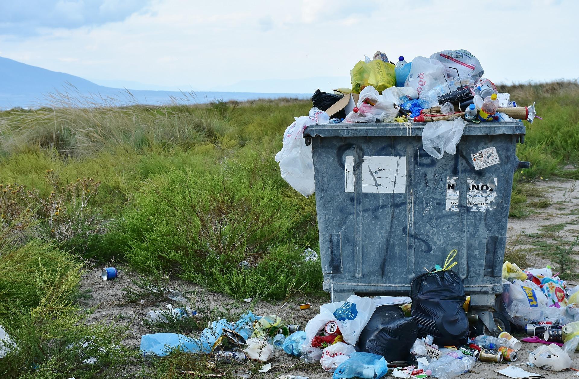 Imagem de Coletar lixo pode ser divertido e um app recebeu R$ 730 milhões pela sacada no tecmundo