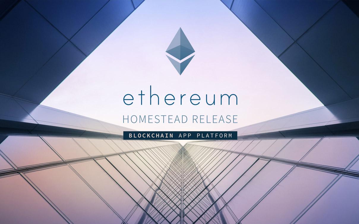 Imagem de Ethereum quebra novo recorde e bate a casa dos US$ 1 mil pela primeira vez  no tecmundo
