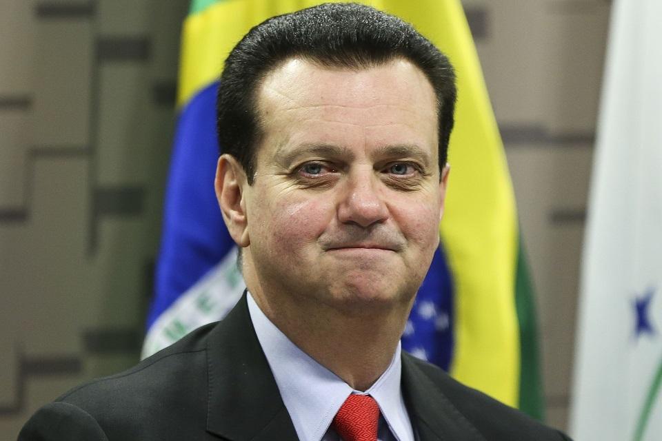 Imagem de Governo vai contra operadoras e quer neutralidade de rede intacta no Brasil no tecmundo