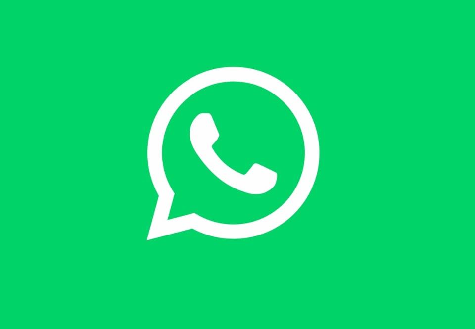 Imagem de A história do WhatsApp, o rei dos mensageiros [vídeo] no tecmundo