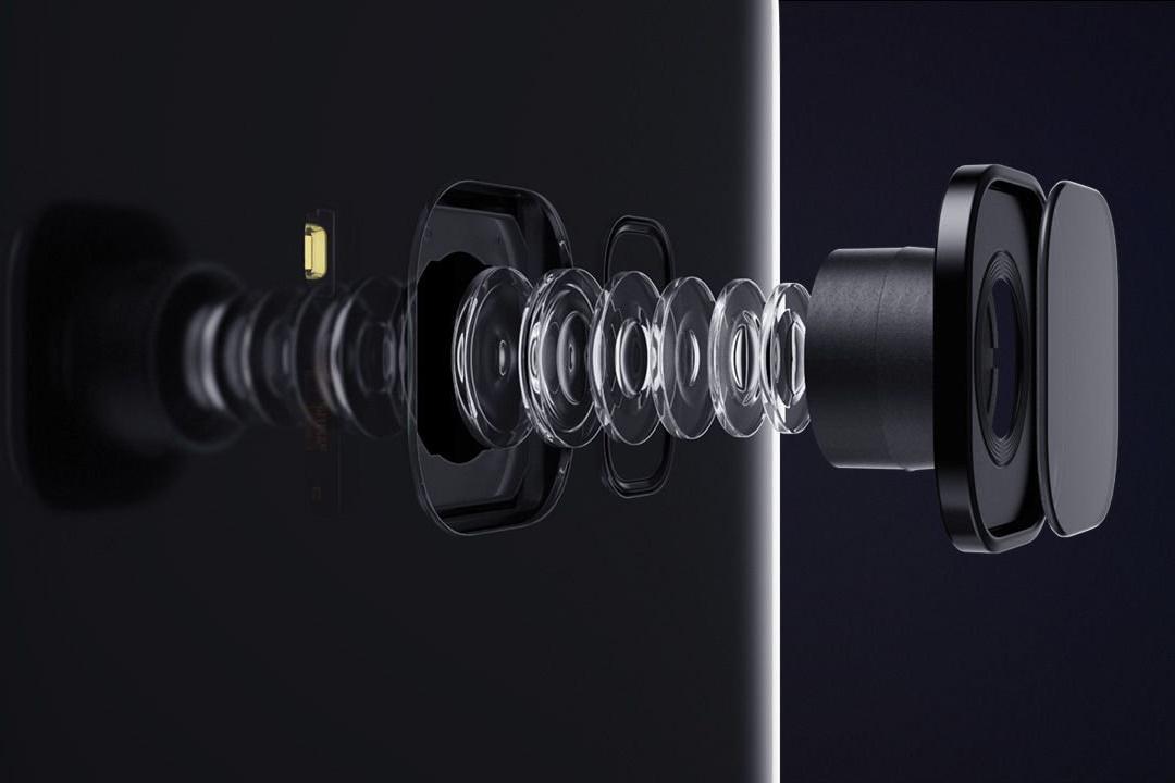 Imagem de Vazamento reforça melhoria significativa na câmera dos Galaxy S9 e S9+ no tecmundo