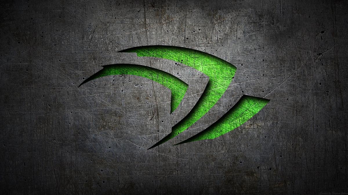 Imagem de NVIDIA Freestyle adiciona filtro a daltônicos e efeitos a mais de 100 jogos no tecmundo