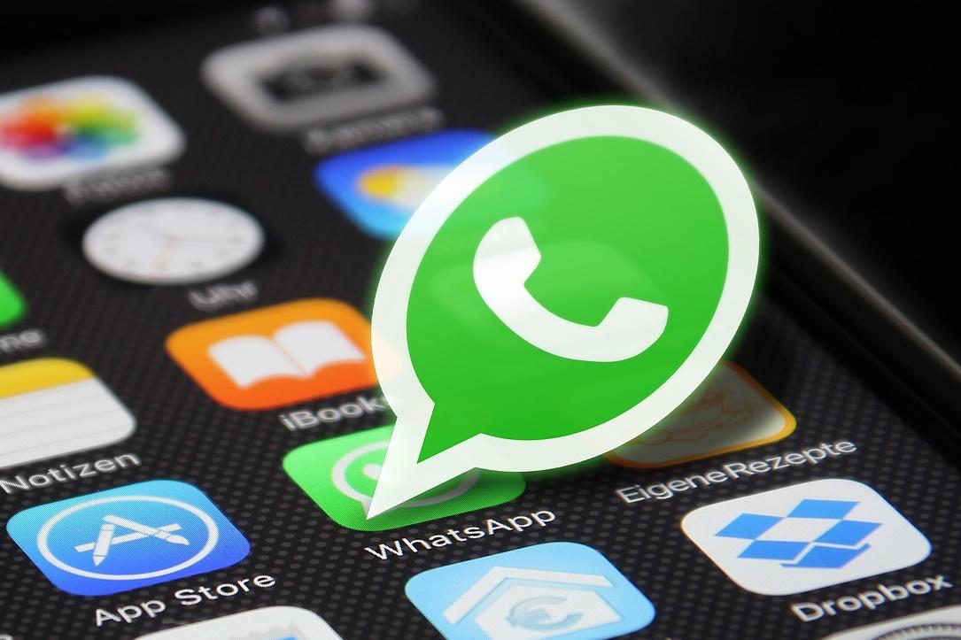 Imagem de Golpe do FGTS volta a circular no WhatsApp no tecmundo