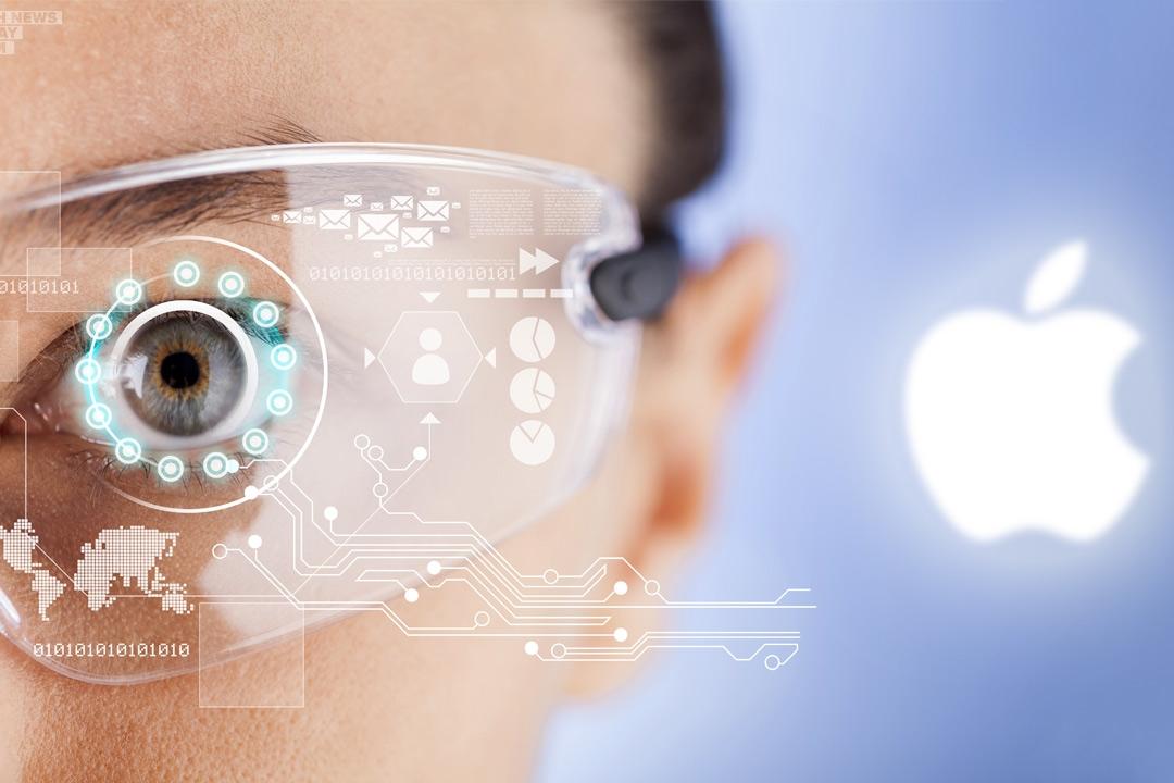 Imagem de Empresas de óculos de realidade aumentada teriam sido procuradas pela Apple no tecmundo