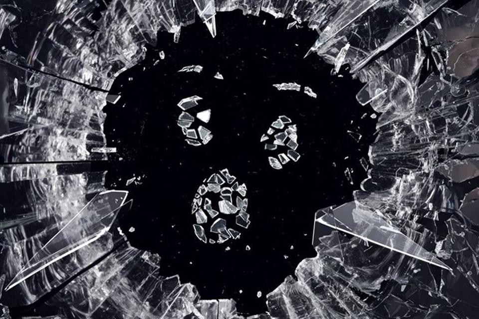 Imagem de 9 episódios de Black Mirror que nos fazem pensar sobre a nossa realidade no tecmundo