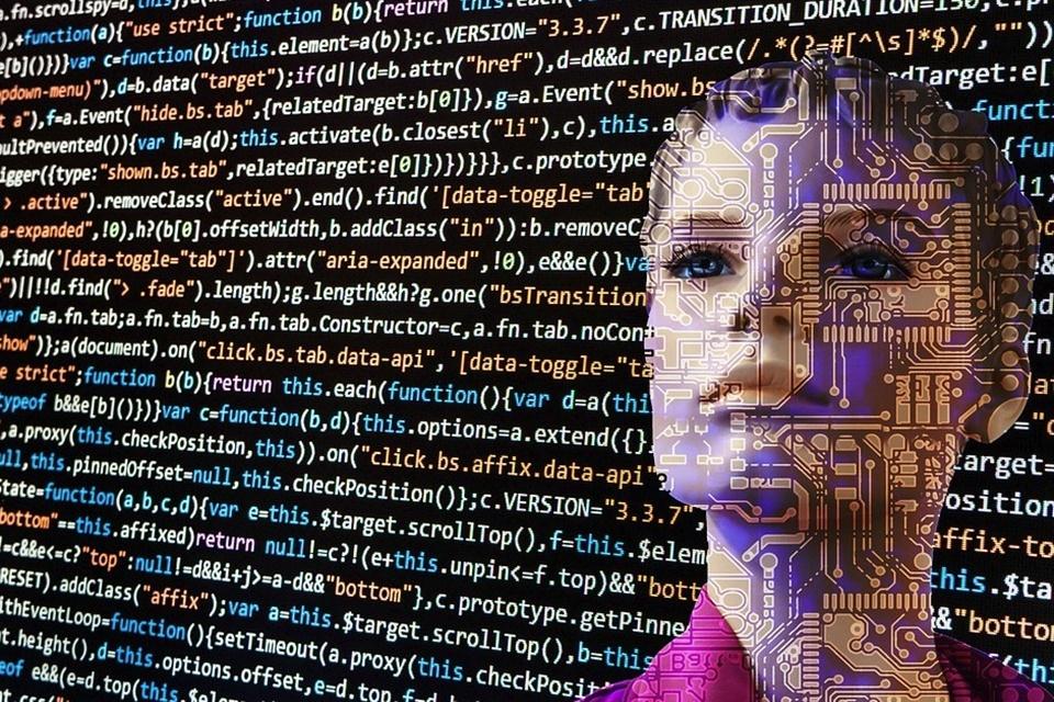 Imagem de IAs de Microsoft e Alibaba vencem humanos em teste de compreensão de texto no tecmundo