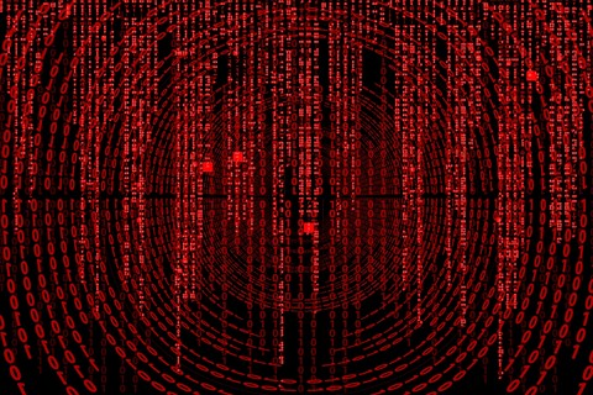 Imagem de Cuidado: grave falha de segurança atinge diversos clientes de torrent no tecmundo