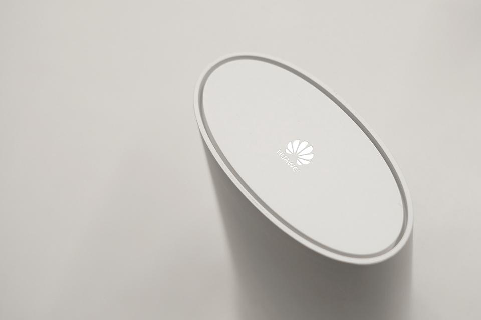 Imagem de Conexão em toda a casa é o que promete a nova linha de roteadores da Huawei no tecmundo