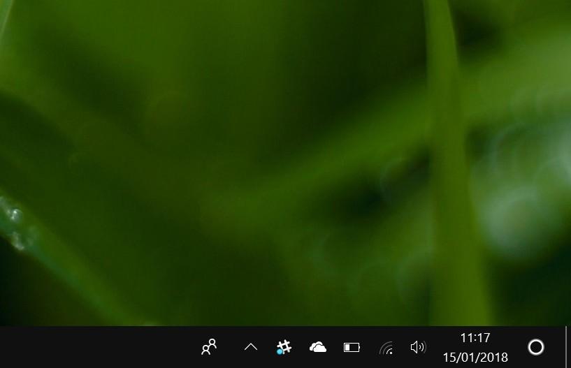 Windows 8.1 tem suporte encerrado pela Microsoft