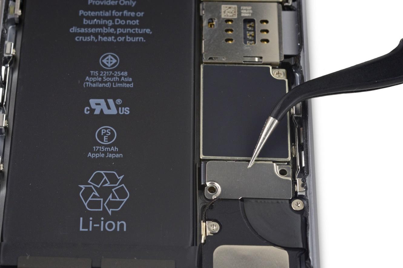 Imagem de Apple tem dificuldade para atender a alta demanda de baterias em suas lojas no tecmundo