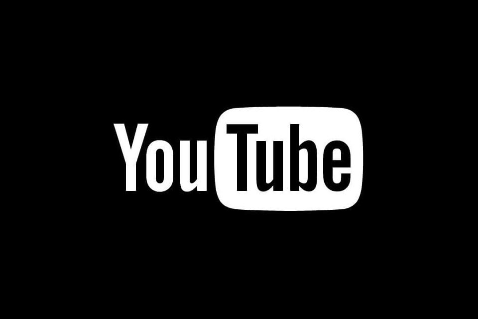 Imagem de Aplicativo do YouTube ganha modo noturno no tecmundo