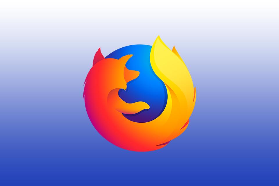 Imagem de Firefox Quantum: veja como mudar o tema da nova versão do navegador no tecmundo