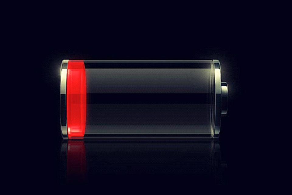 """Imagem de """"Morra comigo"""": app permite chat só quando você tem menos de 5% de bateria no tecmundo"""