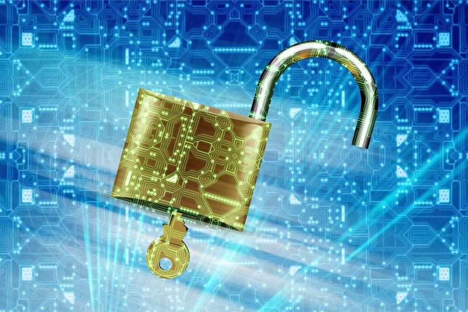 Imagem de Menos de 10% de usuários do Gmail utilizam autenticação de dois fatores no tecmundo