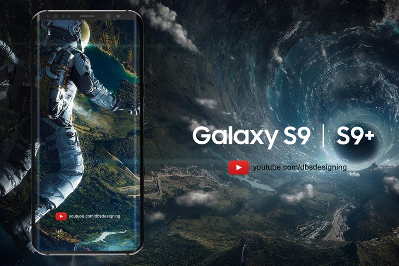 Imagem de Galaxy S9 e S9+ têm detalhes das câmeras e outras especificações vazadas no tecmundo