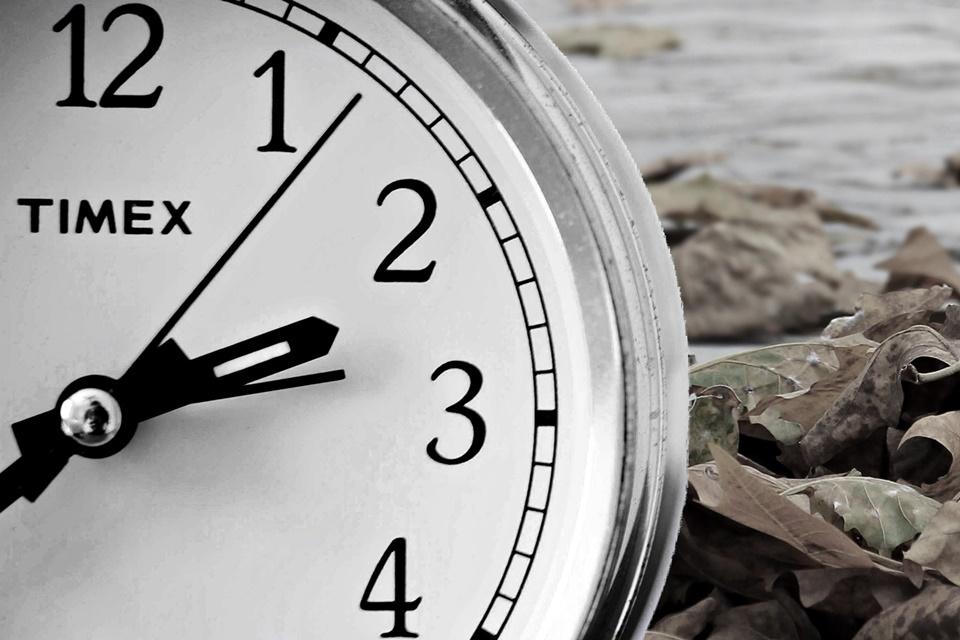 Imagem de Facebook anuncia a criação de uma nova unidade do tempo no tecmundo