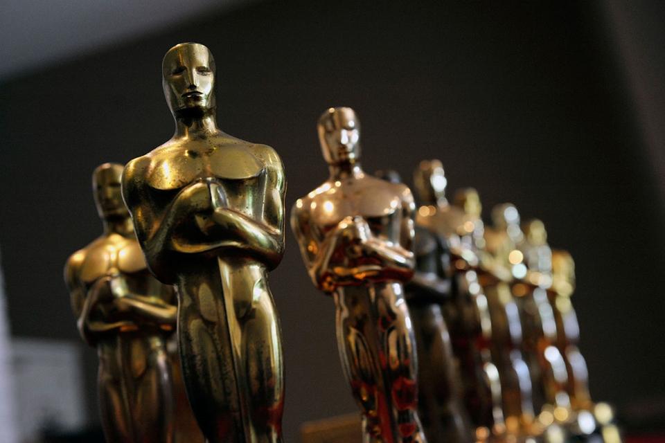 Imagem de Oscar 2018: indicados à maior premiação do cinema (lista completa) no tecmundo