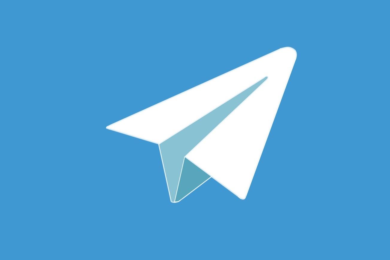 Imagem de Aumento de usuários do Telegram é maior em países com mais corrupção no tecmundo