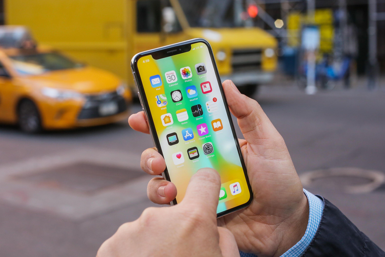 Imagem de Vazamento mostra especificações da próxima geração de iPhones no tecmundo