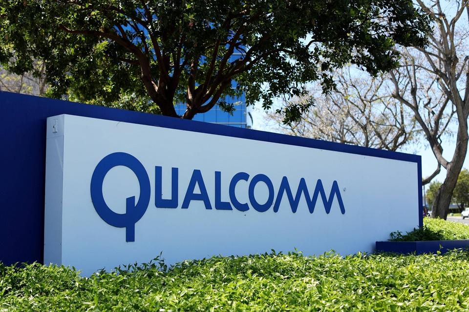 Imagem de Qualcomm firma acordo de até US$ 2 bilhões com Xiaomi, Lenovo, Vivo e Oppo no tecmundo