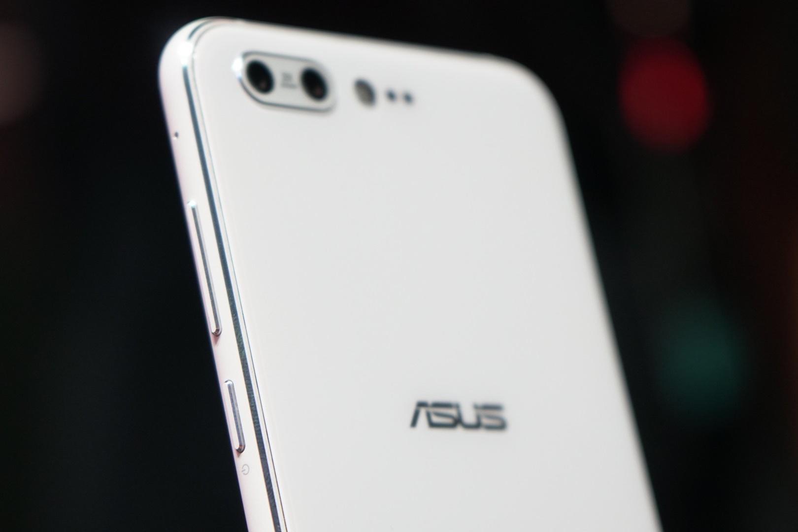 Imagem de ZenFones 3 e 4 começam a receber Android Oreo; veja se o seu está na lista no tecmundo