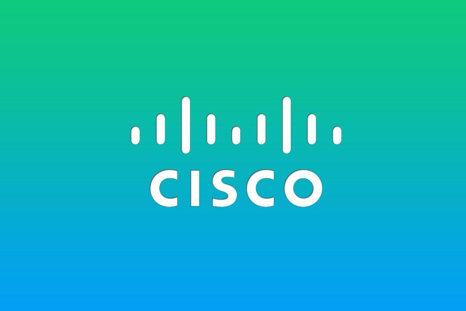 Imagem de Cisco avisa sobre falha em seu próprio software de segurança para VPN no tecmundo