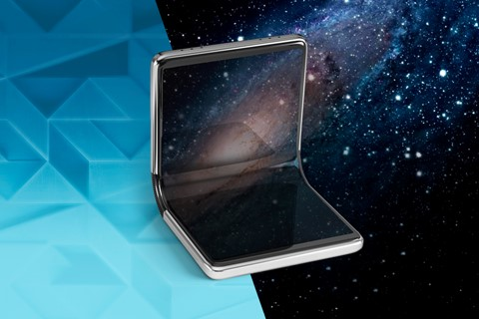 Imagem de Novos Snaps, smartphones dobráveis da Samsung e mais - Hoje no TecMundo no tecmundo