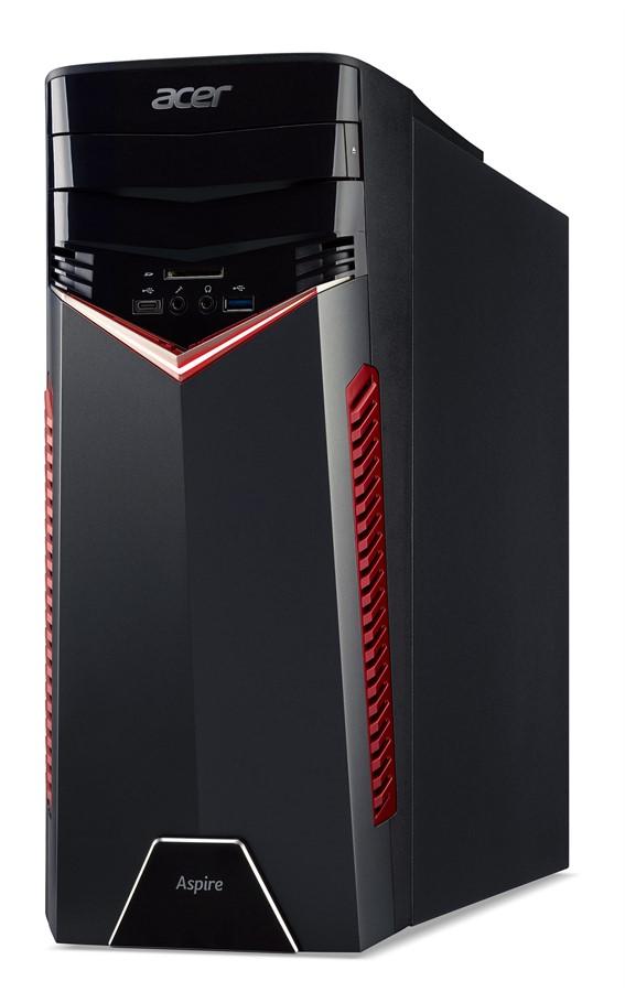 Acer Aspire GX-783