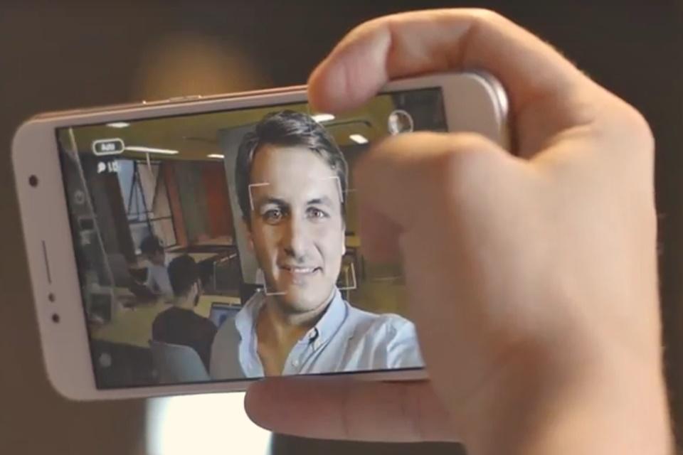 Imagem de ASUS lança nova versão do Zenfone Selfie no Brasil com preço competitivo no tecmundo