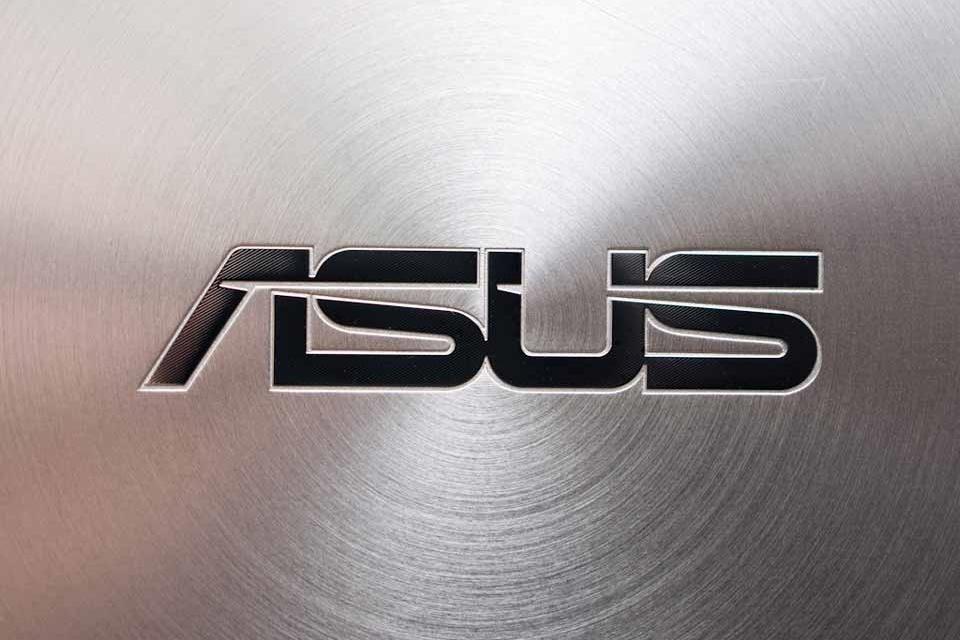 """Imagem de Vazam as primeiras imagens do """"novo ZenFone 5"""" da Asus no tecmundo"""