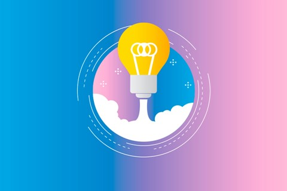 Imagem de 3 startups com ideias ambiciosas que podem decolar na Campus Party 2018 no tecmundo