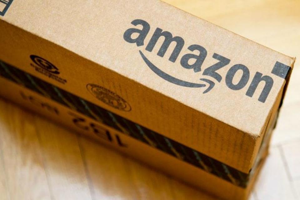 Imagem de Amazon gera polêmica ao patentear pulseira para usar em seus funcionários no tecmundo