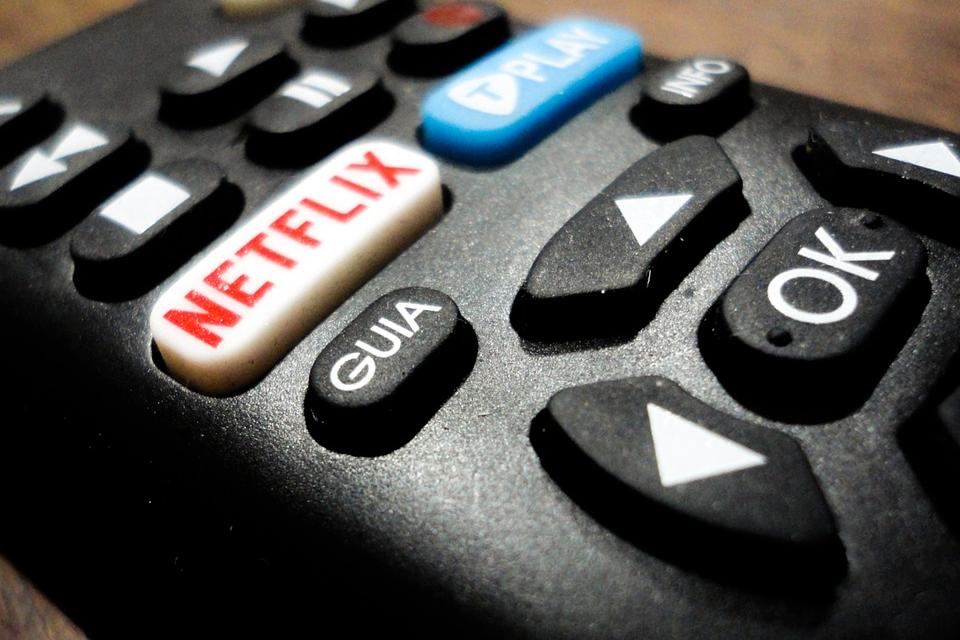 Imagem de Não, os EUA não são o país com maior catálogo da Netflix no tecmundo