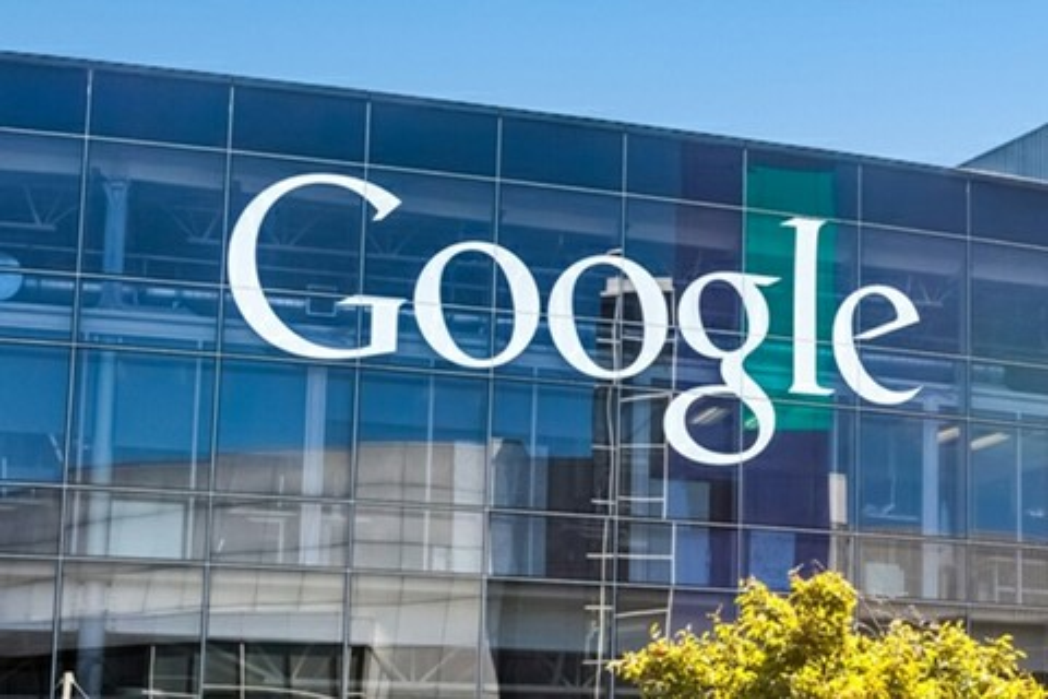 Imagem de As 12 patentes mais bizarras já registradas pelo Google no tecmundo