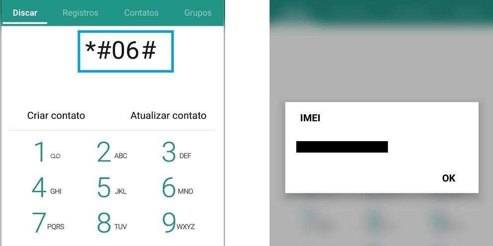 d158bf2e79b Blacklist: como descobrir se o IMEI do celular está bloqueado - TecMundo