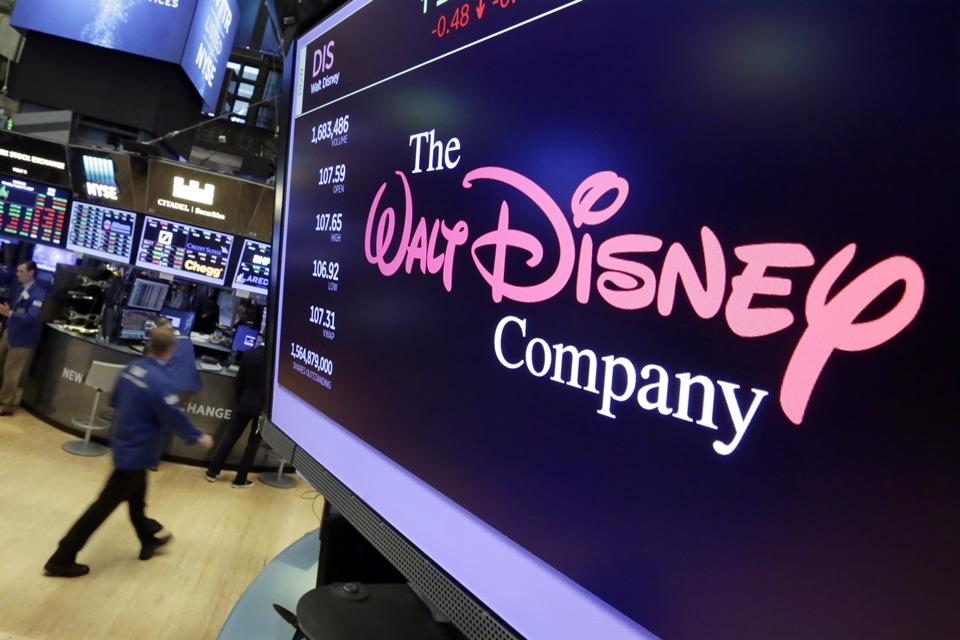 Imagem de Serviço de streaming da Disney: 5 primeiros detalhes revelados! no tecmundo