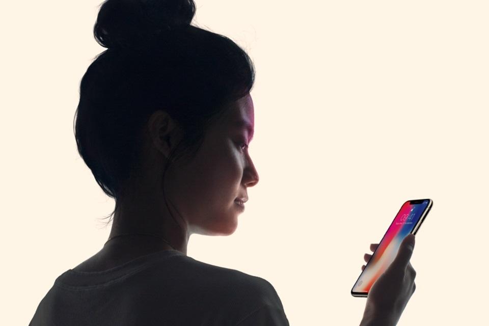 Imagem de Apple investe em fabricante de telas OLED para realidade aumentada no tecmundo