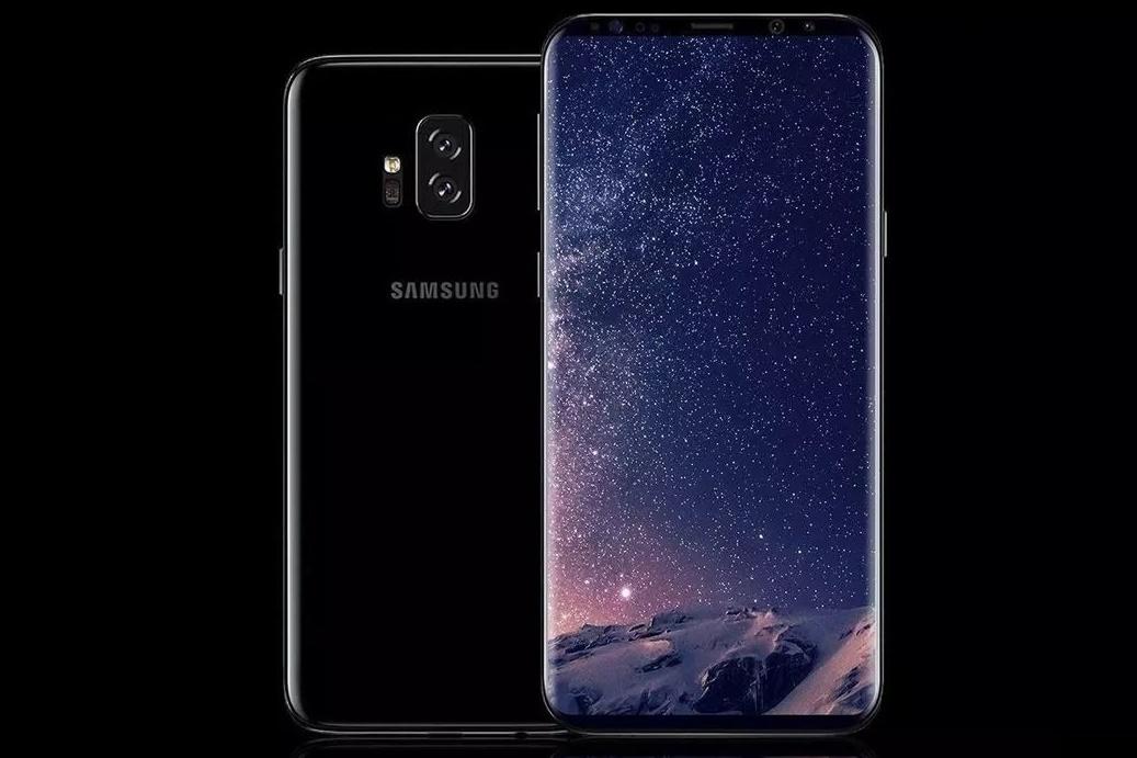 Imagem de Foto vazada destaca toda a potência da câmera do Galaxy S9 no tecmundo